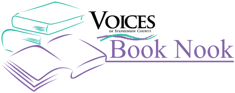 Voices Book Nook